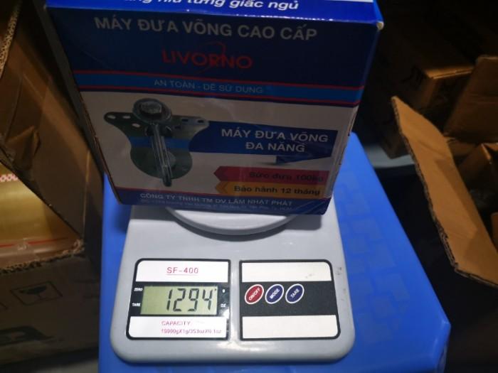Cân Điện Tử Mini 10kg là mẫu cân gia đình, được ưa chuộng vì thiết kế mẫu mã bắt mắt, gọn nhẹ, tính năng di động rất cao, dễ dàng mang theo sử dụng.
