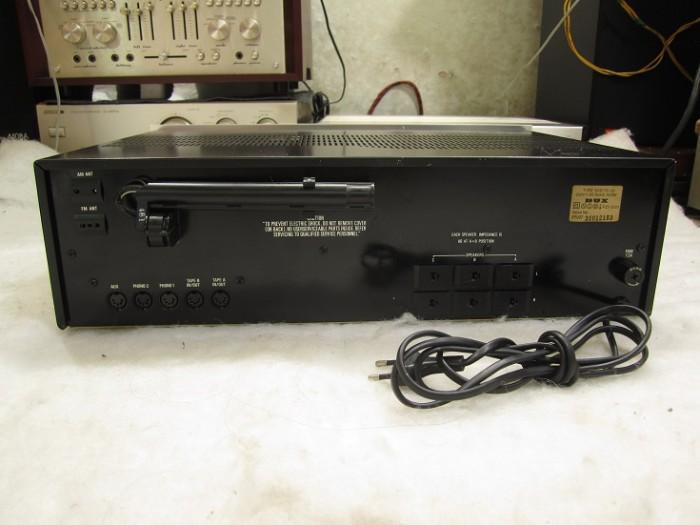 AMPLI DUX 120005