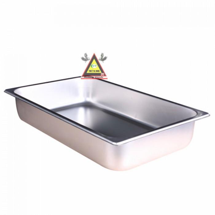 Khay inox 304 dùng cho nhà bếp1