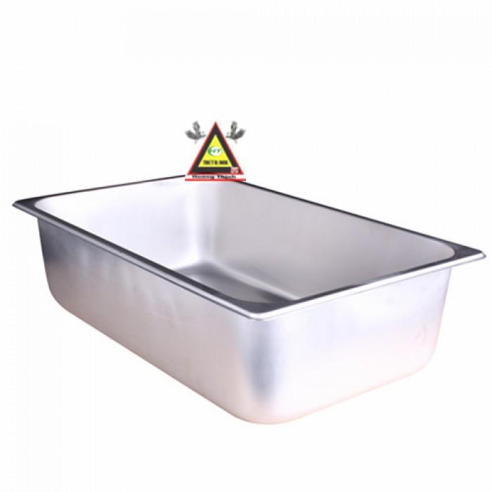 Khay inox 304 dùng cho nhà bếp3