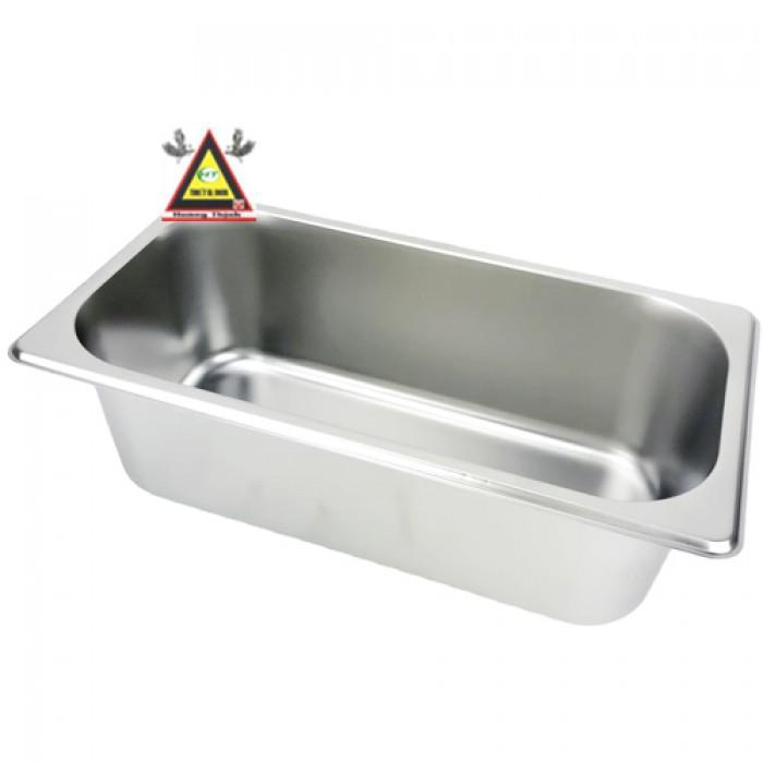 Khay inox 304 dùng cho nhà bếp5