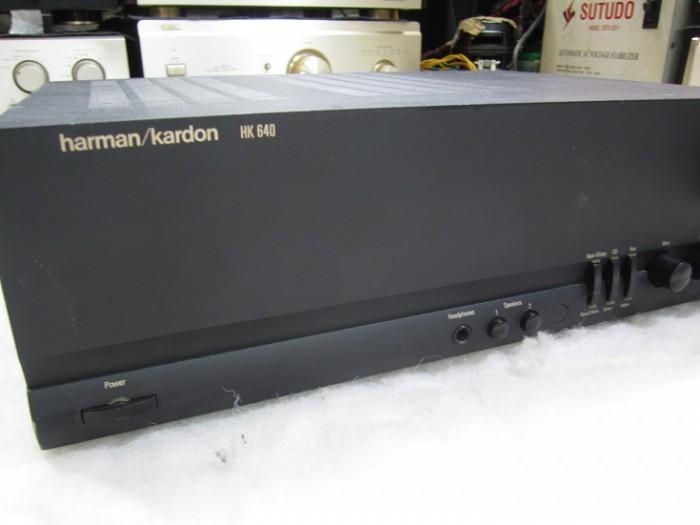 AMPLI HARMAN /KARDON HK 6405