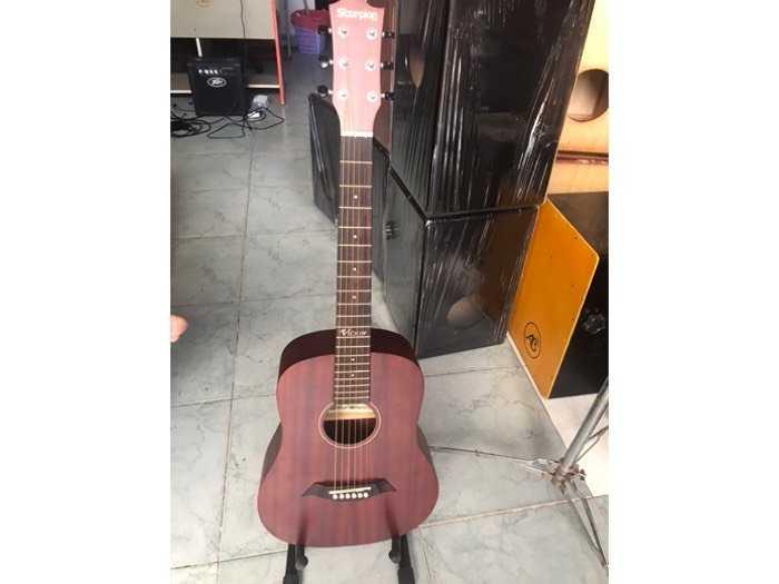 Guitar Giá rẻ1