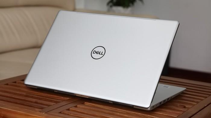Laptop Dell Inspiron N7570/ i5 8250U/ 8G/ Vga MX130 4G/ Full HD IPS/ Win10/ N2