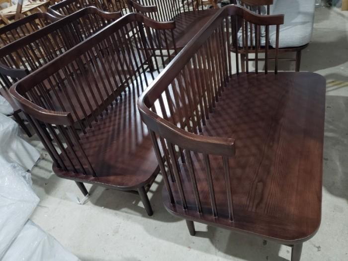Sofa rẻ và đẹp giá tại xưởng..1