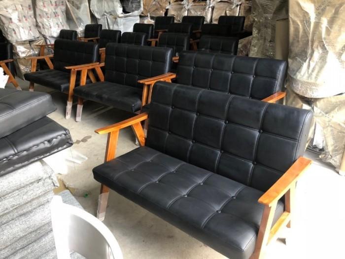 Sofa rẻ và đẹp giá tại xưởng..3