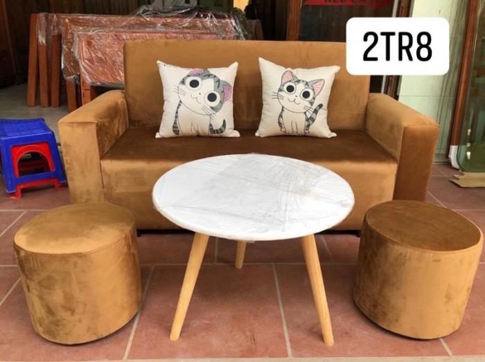Công Ty Cần thanh lý ghế cafe,sofa thanh lý hàng xuất khẩu mới..2