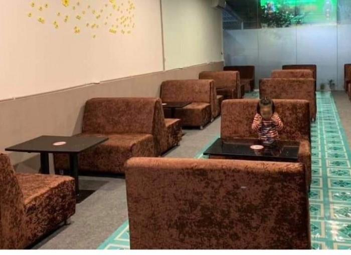 Công Ty Cần thanh lý ghế cafe,sofa thanh lý hàng xuất khẩu mới..3