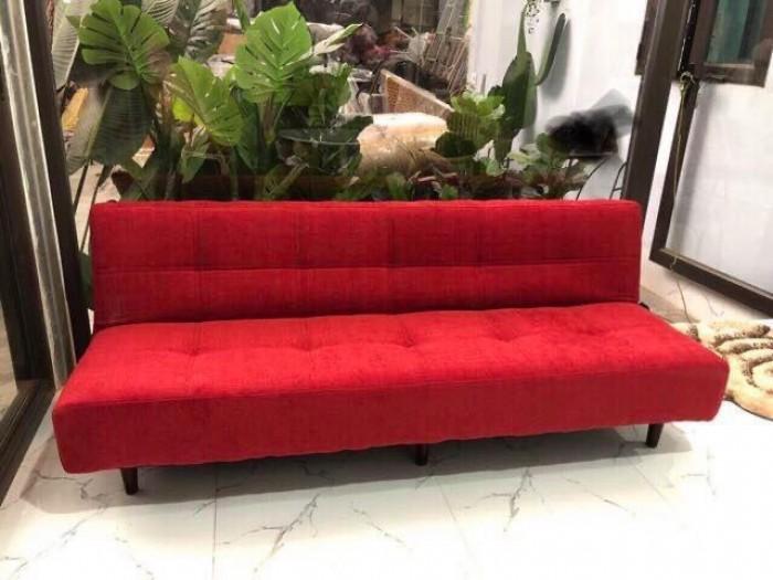 Sofa simili giả tại xưởng..3