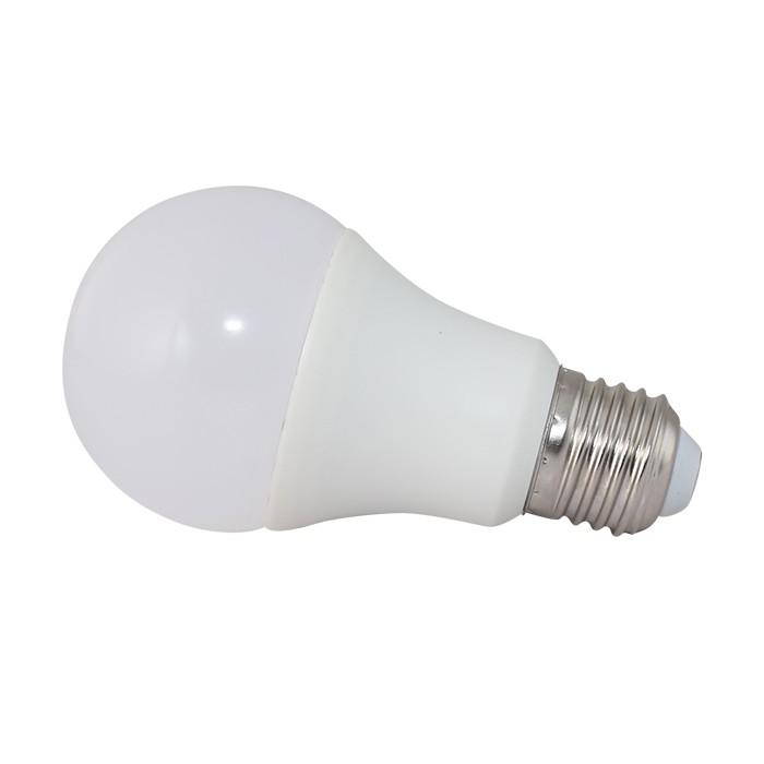 Bóng đèn cảm biến chuyển động Rạng Đông0