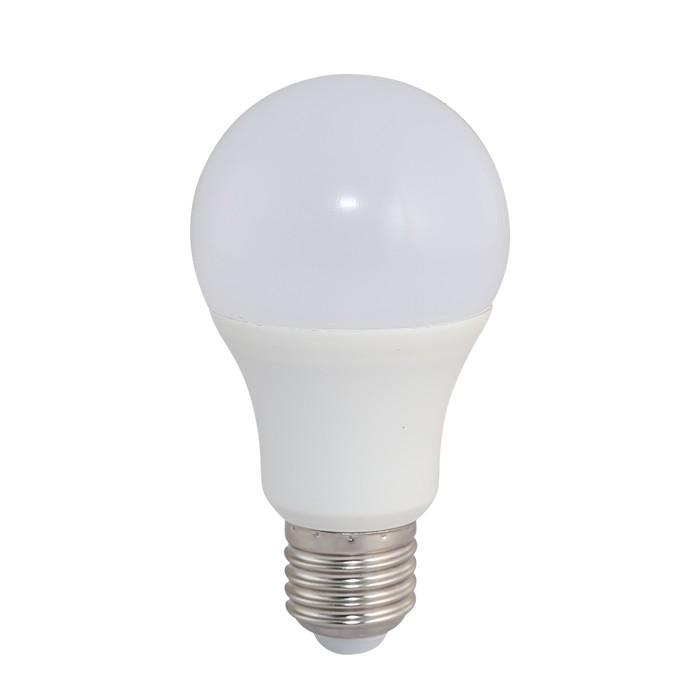 Bóng đèn cảm biến chuyển động Rạng Đông2