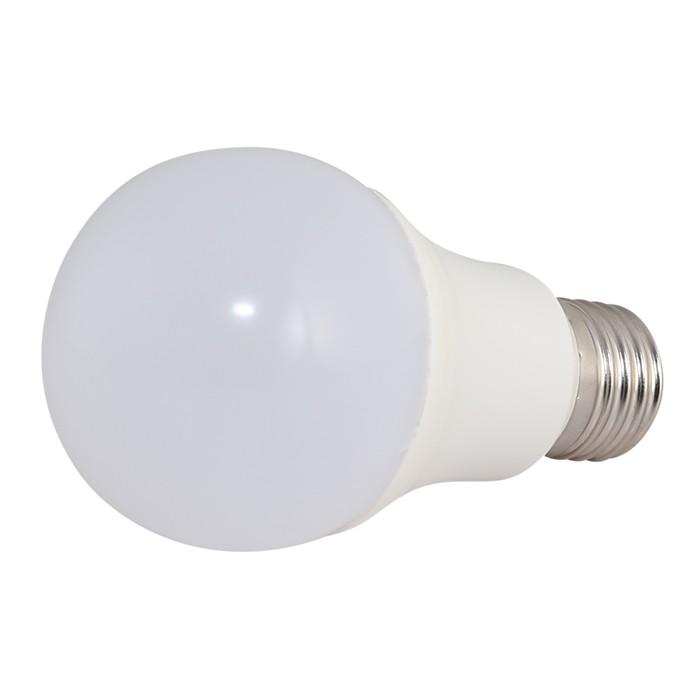Bóng đèn cảm biến chuyển động Rạng Đông1