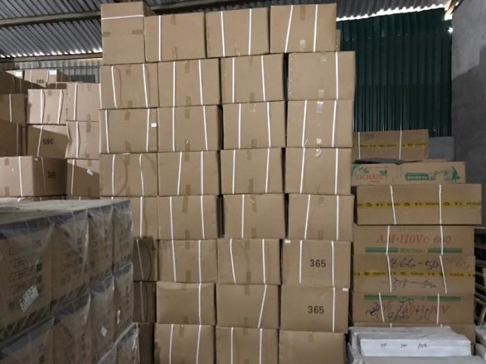 Liên hệ mua hàng 09620407123 MS Nhung10
