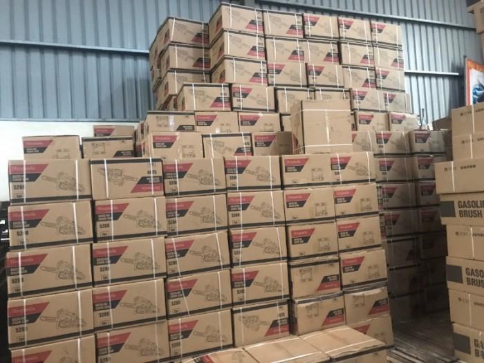 Liên hệ mua hàng 09620407123 MS Nhung14