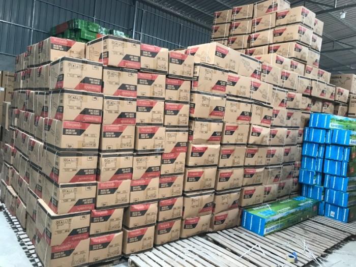 Liên hệ mua hàng 09620407123 MS Nhung15