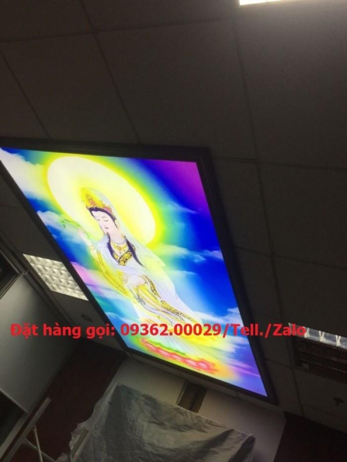 Bán các loại biển hộp đèn nắp hít , tại Hà Nội18