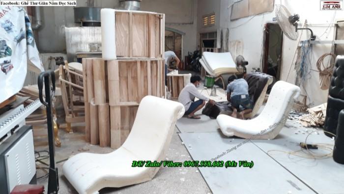 Tổng kho xưởng sản xuất ghế bập bênh2