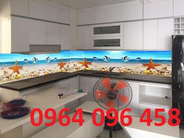 Tranh kính 3d ốp bếp2