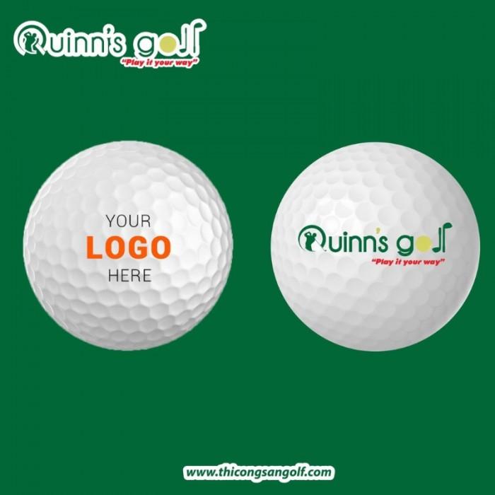 Banh Golf In Logo1
