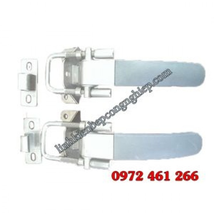 Chuyên cung cấp các loại tay khóa tủ nấu cơm công nghiệp9