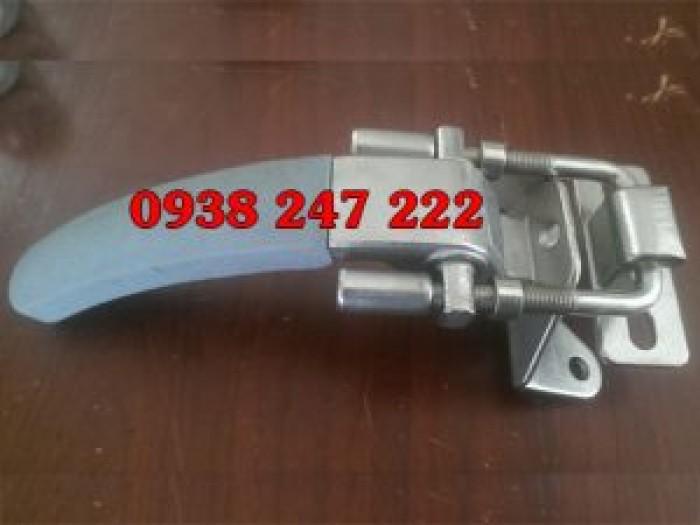 Chuyên cung cấp các loại tay khóa tủ nấu cơm công nghiệp2