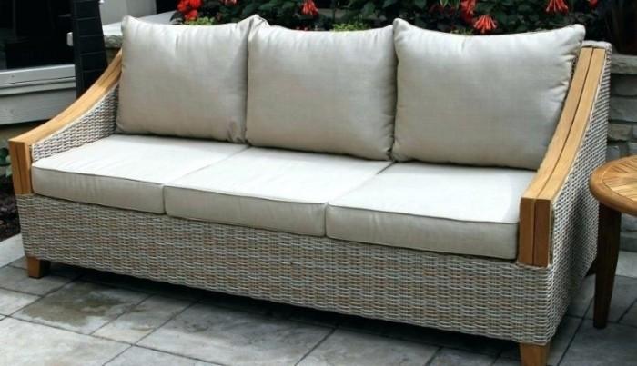 Ngọc Phát. Bọc ghế sofa, bọc ghế sofa tại nhà quận 10, bọc ghế sofa TPHCM5