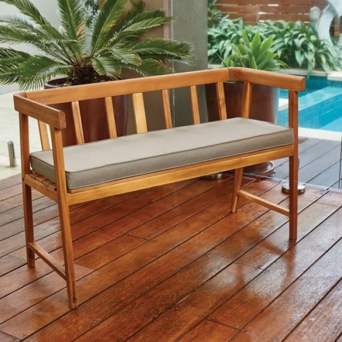 Ngọc Phát. Bọc ghế sofa, bọc ghế sofa tại nhà quận 10, bọc ghế sofa TPHCM6