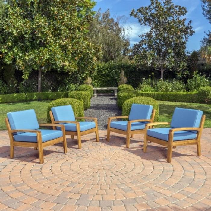 Ngọc Phát. Bọc ghế sofa, bọc ghế sofa tại nhà quận 10, bọc ghế sofa TPHCM8
