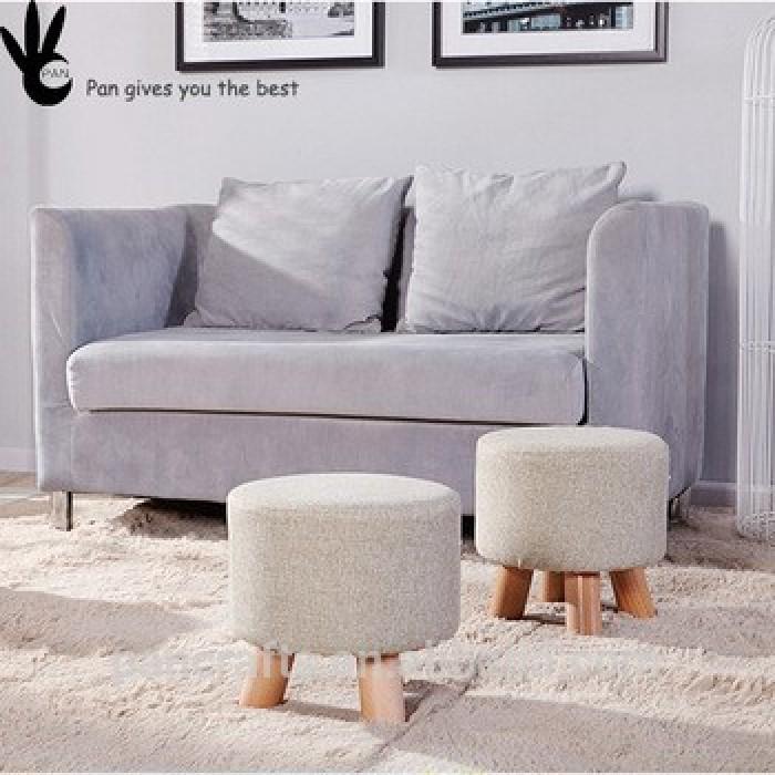 Ngọc Phát. Bọc ghế sofa, bọc ghế sofa tại nhà quận 10, bọc ghế sofa TPHCM9