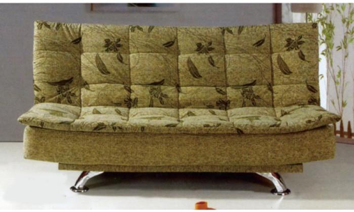 Ngọc Phát. Bọc ghế sofa, bọc ghế sofa tại nhà quận 10, bọc ghế sofa TPHCM12