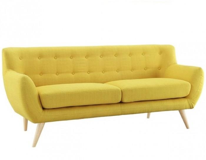 Ngọc Phát. Bọc ghế sofa, bọc ghế sofa tại nhà quận 10, bọc ghế sofa TPHCM14