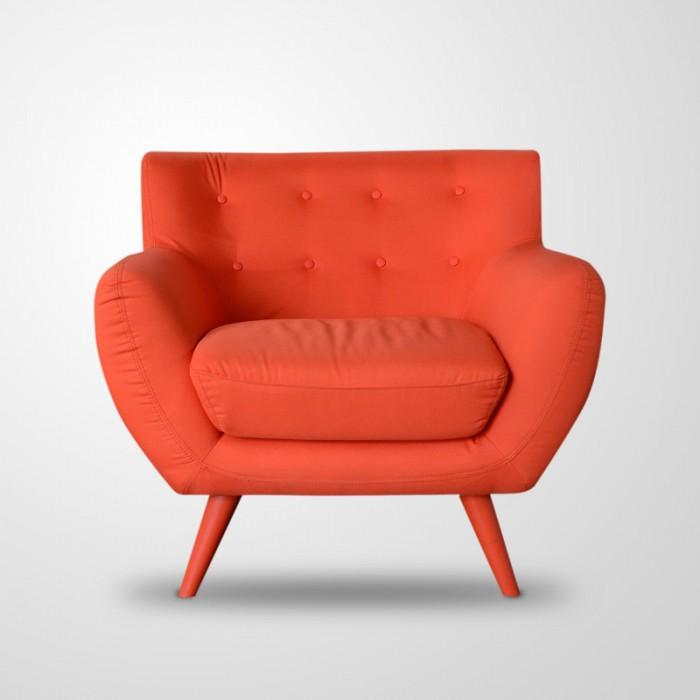 Ngọc Phát. Bọc ghế sofa, bọc ghế sofa tại nhà quận 10, bọc ghế sofa TPHCM16