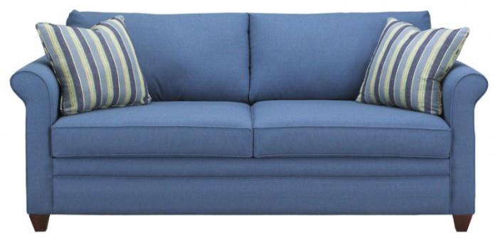 Ngọc Phát. Bọc ghế sofa, bọc ghế sofa tại nhà quận 10, bọc ghế sofa TPHCM15