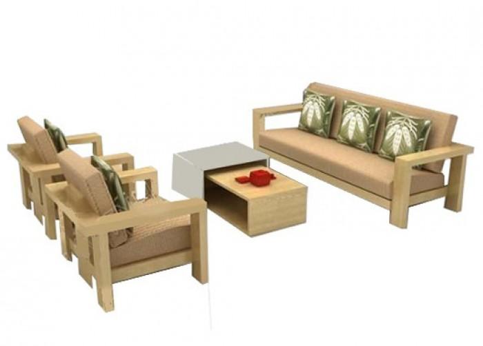 Ngọc Phát. Bọc ghế sofa, bọc ghế sofa tại nhà quận 10, bọc ghế sofa TPHCM22