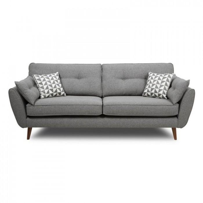Ngọc Phát. Bọc ghế sofa, bọc ghế sofa tại nhà quận 10, bọc ghế sofa TPHCM23