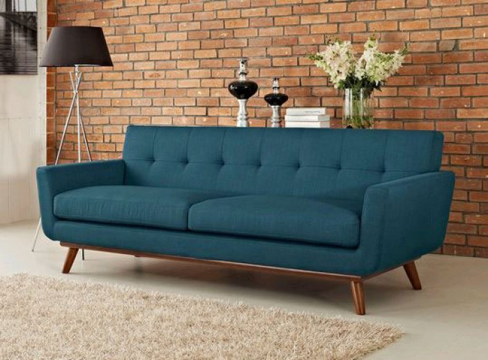 Ngọc Phát. Bọc ghế sofa, bọc ghế sofa tại nhà quận 10, bọc ghế sofa TPHCM20