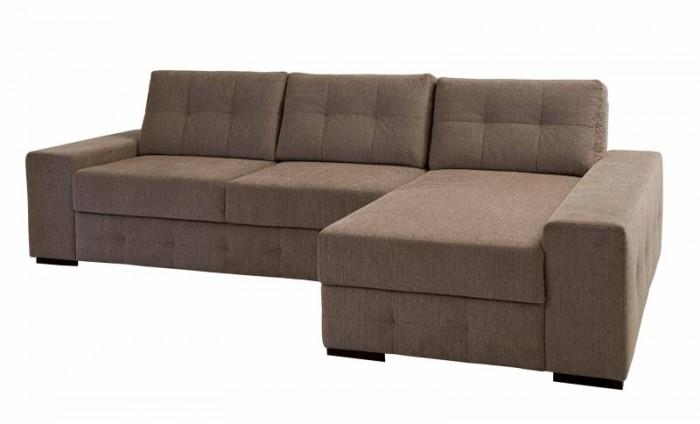 Ngọc Phát. Bọc ghế sofa, bọc ghế sofa tại nhà quận 10, bọc ghế sofa TPHCM21