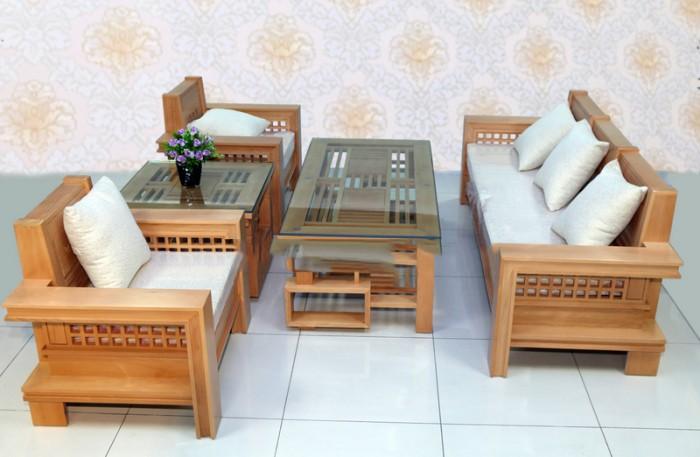 Ngọc Phát. Bọc ghế sofa, bọc ghế sofa tại nhà quận 10, bọc ghế sofa TPHCM18