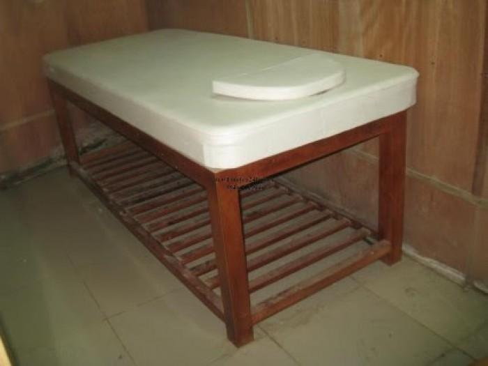 Sửa Chữa Ghế Sofa, Ghế Cafe. Nhận đóng mới và bọc lại các loại ghế sofa.7