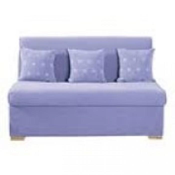 Sửa Chữa Ghế Sofa, Ghế Cafe. Nhận đóng mới và bọc lại các loại ghế sofa.10