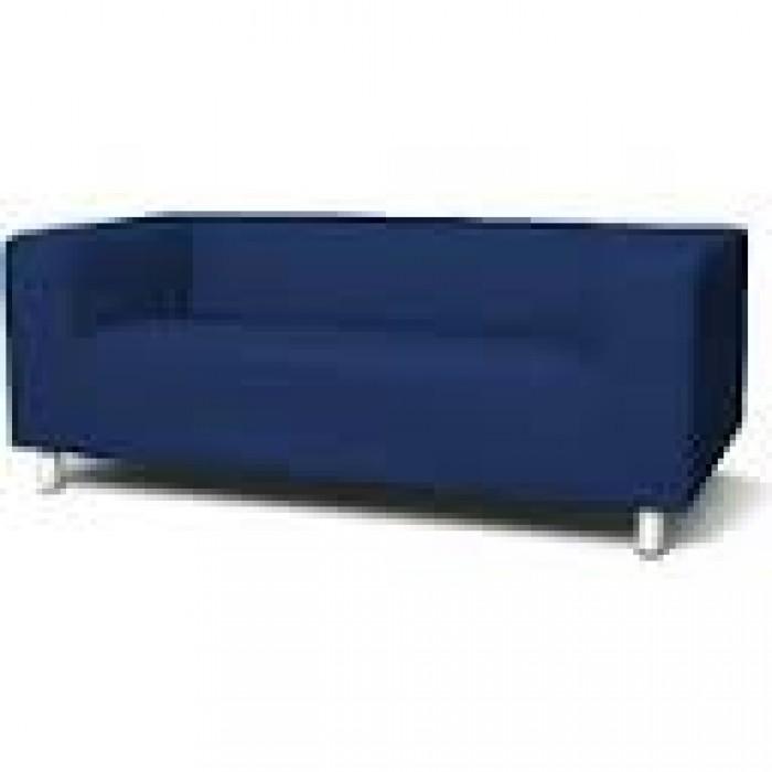 Sửa Chữa Ghế Sofa, Ghế Cafe. Nhận đóng mới và bọc lại các loại ghế sofa.9
