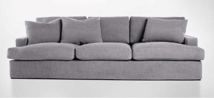 Sửa Chữa Ghế Sofa, Ghế Cafe. Nhận đóng mới và bọc lại các loại ghế sofa.11