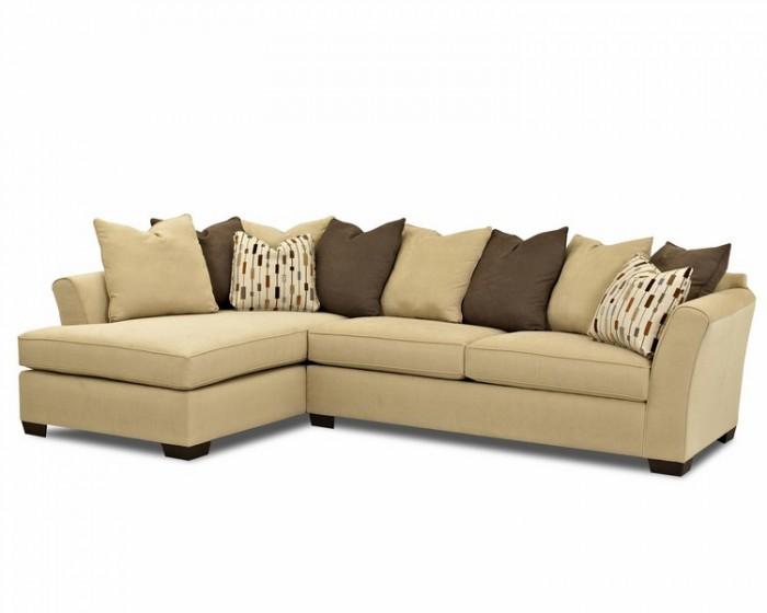 Sửa Chữa Ghế Sofa, Ghế Cafe. Nhận đóng mới và bọc lại các loại ghế sofa.14