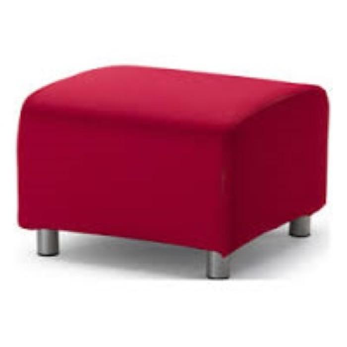 Sửa Chữa Ghế Sofa, Ghế Cafe. Nhận đóng mới và bọc lại các loại ghế sofa.15