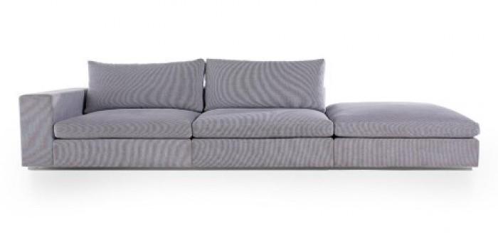 Sửa Chữa Ghế Sofa, Ghế Cafe. Nhận đóng mới và bọc lại các loại ghế sofa.13