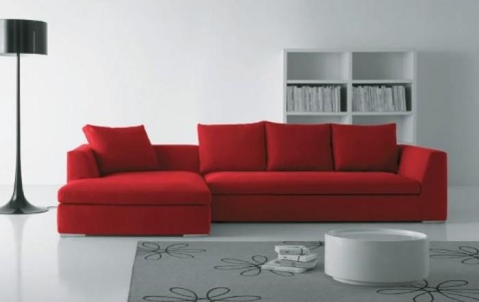 Sửa Chữa Ghế Sofa, Ghế Cafe. Nhận đóng mới và bọc lại các loại ghế sofa.17