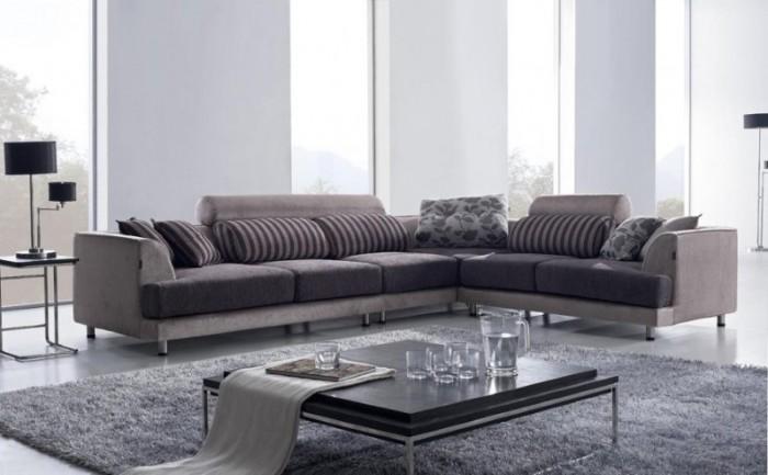 Sửa Chữa Ghế Sofa, Ghế Cafe. Nhận đóng mới và bọc lại các loại ghế sofa.18