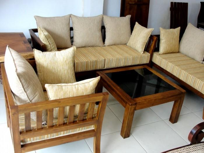 Sửa Chữa Ghế Sofa, Ghế Cafe. Nhận đóng mới và bọc lại các loại ghế sofa.22