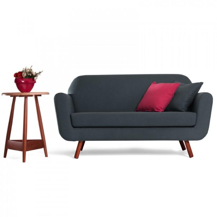 Sửa Chữa Ghế Sofa, Ghế Cafe. Nhận đóng mới và bọc lại các loại ghế sofa.31