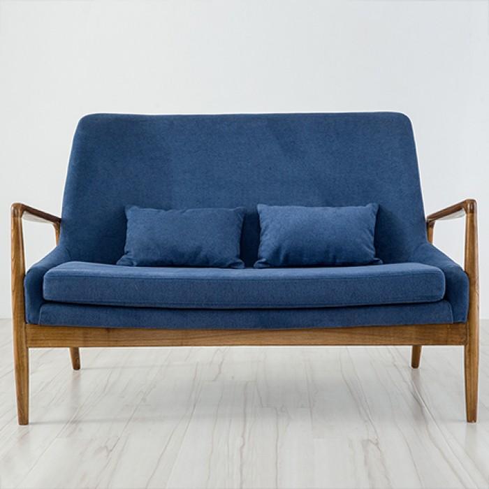 Sửa Chữa Ghế Sofa, Ghế Cafe. Nhận đóng mới và bọc lại các loại ghế sofa.28
